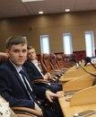 Дмитрий Кононов фото #3