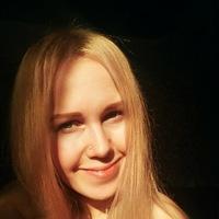 IrinochkaValerevna