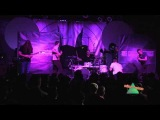 The Contortionist ~ Full set ~