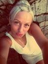 Ирина Соловьёва фото #8