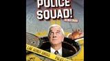 Полицейский отряд 1 серия лесли нильсен Сериалы 90-х годов