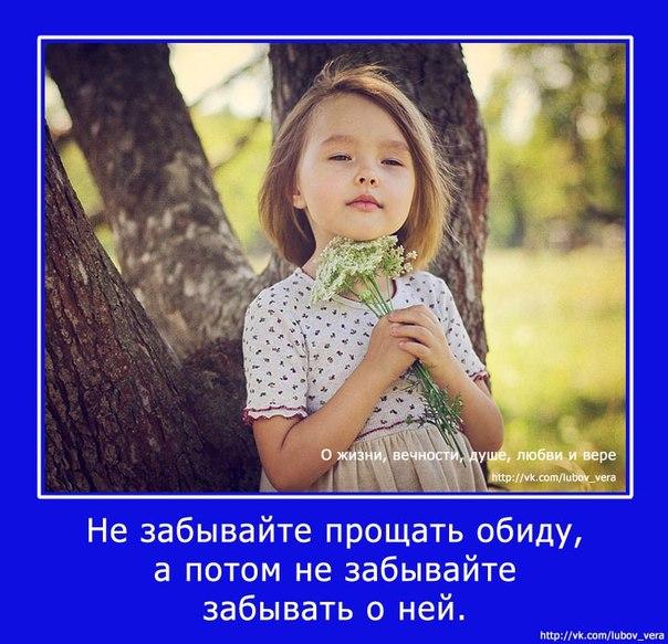 http://cs405425.userapi.com/v405425995/1dcf/eqvhLcNBxVw.jpg