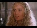 История, Приключения , ЛЮБОВЬ 1989 Девушка и разбойник