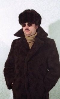 Семён Витальский, 6 августа 1993, Тула, id98664172