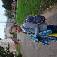 Анастасия Кириллова, 4 марта , Чебоксары, id169653736
