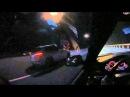 BMW 550X Steinbauer vs Audi Q5 3.0 TFSI APR