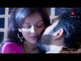 Aastha & Shlok VM - Kabhi Ruhani Kabhi Rumani