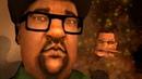 Big Smoke SFM Memes Compilation Part 2
