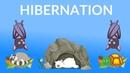 Hibernation of Animals Why do Animals Hibernate Hibernating Animals for kids