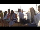 Kaotan — Maenomeri MV Backstage: Part 2.