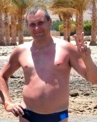 Евгений Шиленков