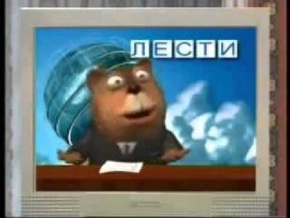 Жрите, что дают! Хрюн Моржов и Степан Капуста