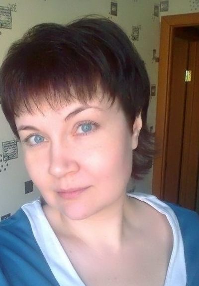 Наталья Дорофеева, 13 сентября , Челябинск, id196228334
