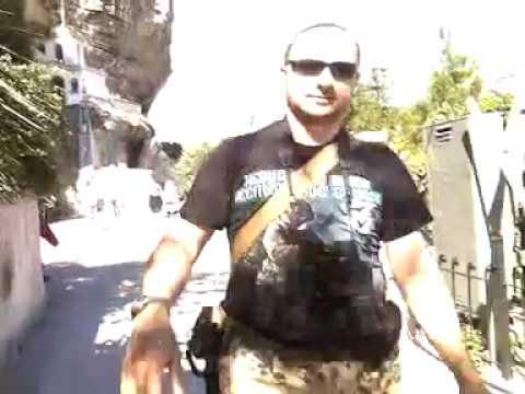 Поездка в Бахчисарай Чуфут Кале 2