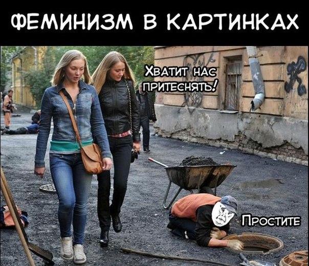 http://cs403418.vk.me/v403418810/884b/rKBB6KeRe9E.jpg