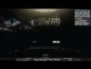 Обновление в EFT! Отличный повод вспомнить что есть такая игра Escape From Tarkov