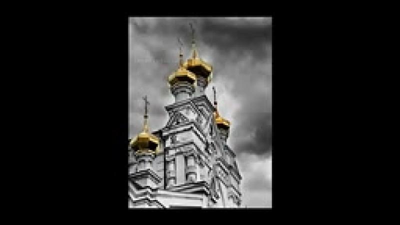 Нурик Татданов - Гулял я как то по базару __GOLD ( 144 X 176 ).3gp