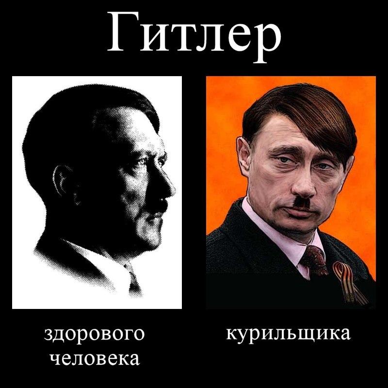 Мы пока встречу Порошенко с Путиным не отрабатываем, - МИД - Цензор.НЕТ 8524