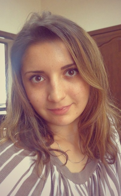Елена Александрова, 3 апреля , Стерлитамак, id37030576