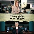 Brian Tyler альбом Truth