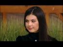 """Давай поженимся! модель,актриса""""Фролова Дарья"""" - Первый канал"""