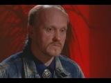 «Экстрасенсы ведут расследование», сезон 4, серия 7 на 14.04.13