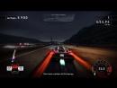 Need for Speed Hot Pursuit на пути к завершению..пиздец трешак был, аж пердак полыхал