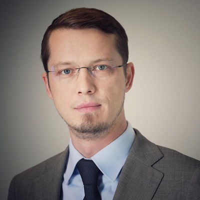 Матвей Алексеев