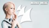Emma Hewitt Remixed (Mini Mix) [OUT NOW]