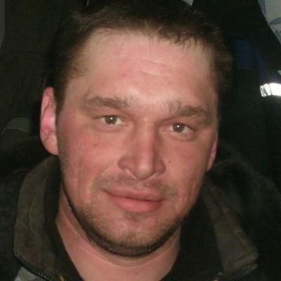 Димон Буторин, 4 сентября 1986, Астрахань, id211044415
