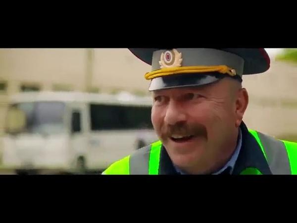 Это Лада Приора Веселые Кавказцы