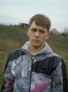 Pavel Ivanov фото #22