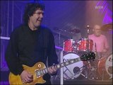 Jack Bruce, Ginger Baker &amp Gary Moore - Spoonful (Live At Rockpalast)
