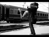 Schodt &amp Sundriver Feat. Aida Fenhel - Here With Me (Schodt Vocal Mix) HD