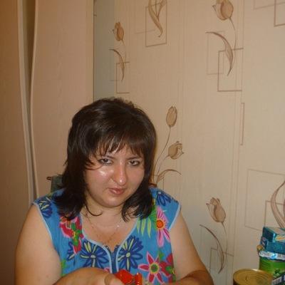 Альфия Валиева, 10 июля , Нефтекамск, id131544601