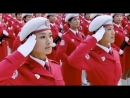 ★Chinese Female Soldiers and Militias_HD 1080p.