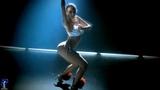 Tinie Tempah - Written in the Stars ( Dj Walkman Eurodance Remix ) ( Original Mix 2018 )
