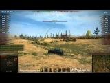 Alekseyglz  Прохоровка - AMX 13 75 - Master