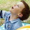 Взрослые и дети с ушками Cochlear™ КИ