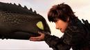 Как приручить дракона 3 — Русский трейлер 2 2019