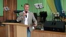 Дмитрий Лео Смотри на всё по другому/ 09.09.17 /Конференция - Эффективное изгнание демонов.