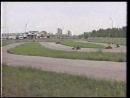 отрывок передачи Лаврушка 1996г.