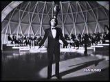 Gianni Nazzaro - In fondo all'anima