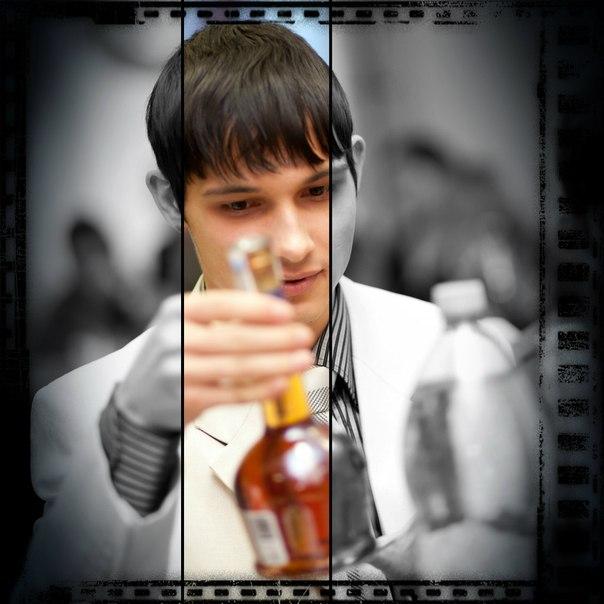 фото из альбома Александра Любина №8