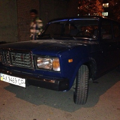 Tach Tach, 28 августа 1993, Киев, id225315386