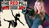 Красная таблетка The Red Pill