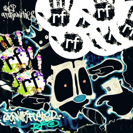 Rennie Foster альбом Crisp Opportunities