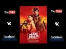 Han Solo: Una historia de Star Wars  Pelicula completa  Español Latino