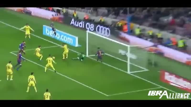 Lionel_Messi_Dribbling_Skills_2018-spcs.me.mp4