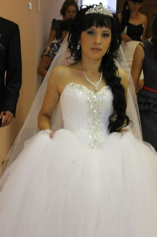 свадебные картинки на аву: